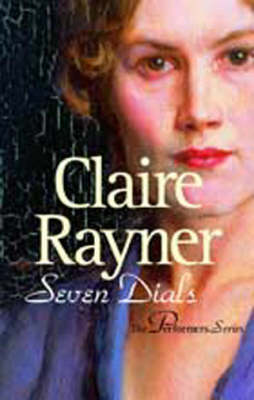 Seven Dials - The Performers family saga 12 (Paperback)