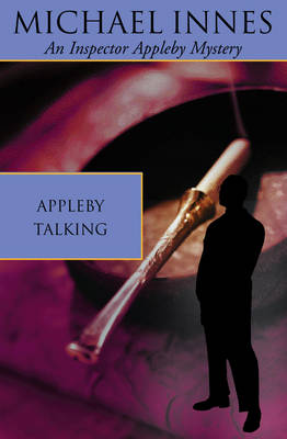 Appleby Talking: Dead Man's Shoes - Inspector Appleby 14 (Paperback)