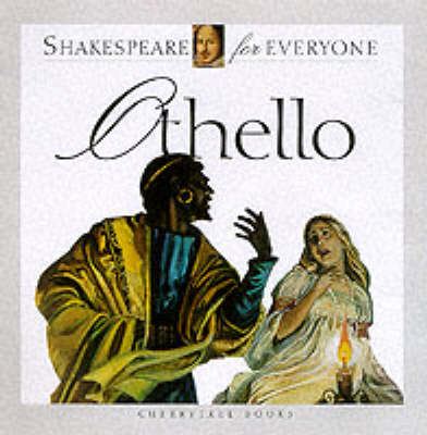 Othello - Shakespeare for Everyone (Paperback)