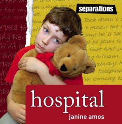 Hospital - Separations S. (Paperback)