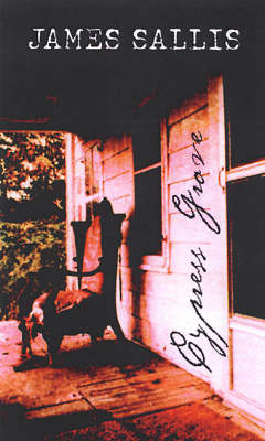 Cypress Grove (Paperback)