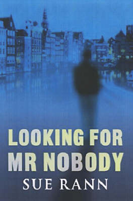 Looking for Mr Nobody (Paperback)
