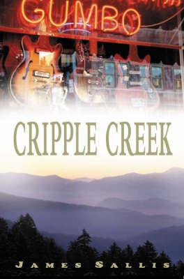 Cripple Creek (Hardback)