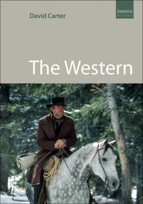 The Western (Paperback)