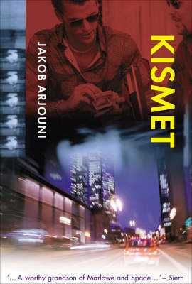 Kismet (Paperback)