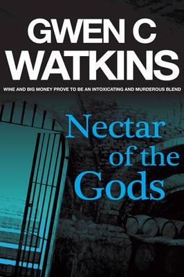 Nectar of the Gods (Paperback)