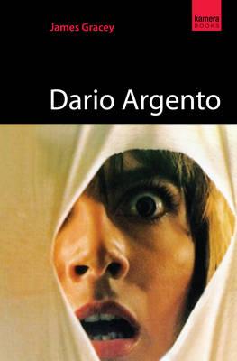 Dario Argento (Paperback)