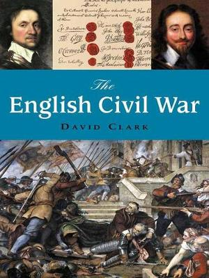 The English Civil War (Paperback)