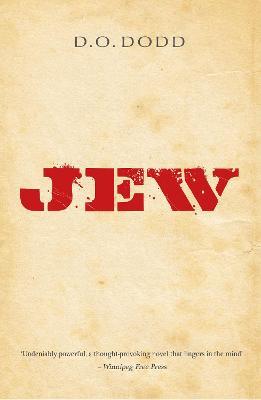Jew (Paperback)