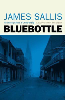 Bluebottle (Paperback)