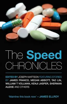 The Speed Chronicles (Paperback)