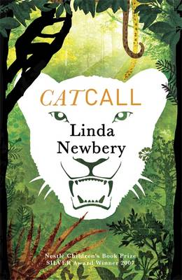 Catcall (Paperback)
