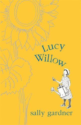 Lucy Willow (Paperback)