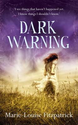 Dark Warning: v. 2 (Paperback)