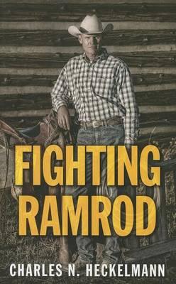 Fighting Ramrod (Paperback)