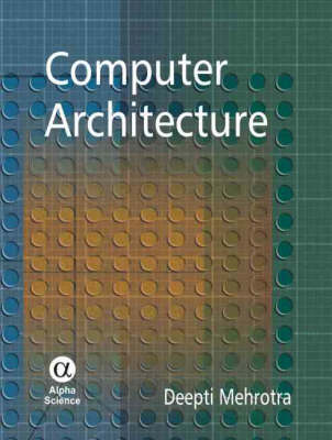 Computer Architecture (Hardback)