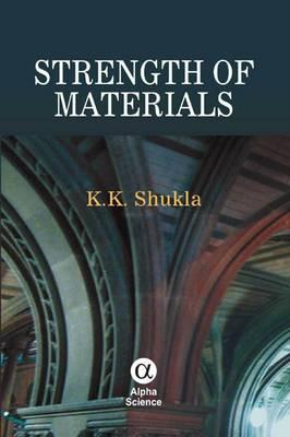 Strength of Materials (Hardback)