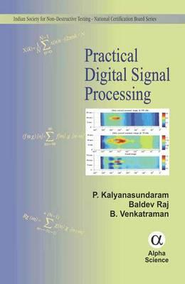 Practical Digital Signal Processing (Hardback)