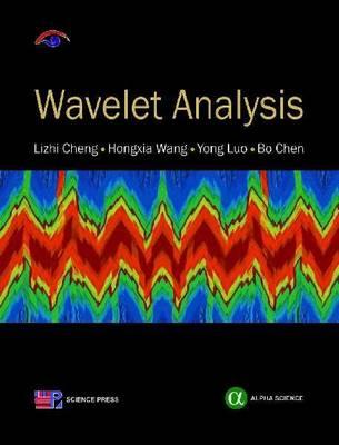 Wavelet Analysis (Hardback)