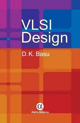 VLSI Design (Hardback)