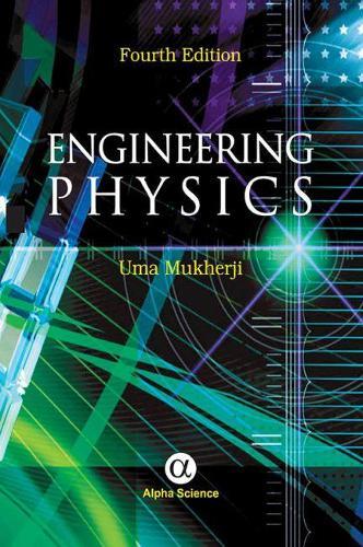 Engineering Physics (Hardback)