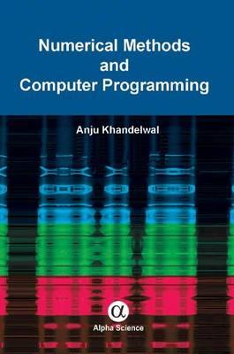 Numerical Methods and Computer Programming (Hardback)