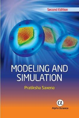 Modeling and Simulation (Hardback)