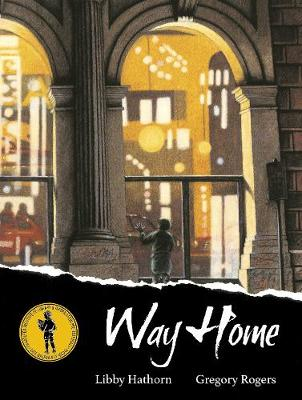 Way Home (Paperback)