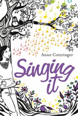 Singing It (Paperback)
