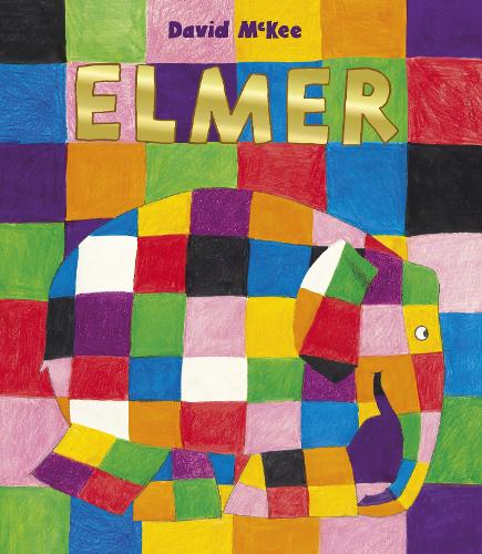 Elmer Day 26th May