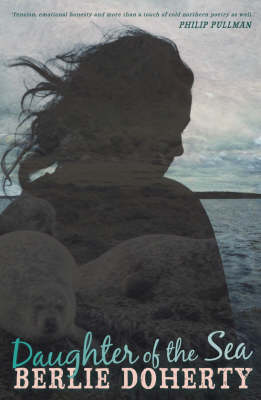Daughter of the Sea (Paperback)