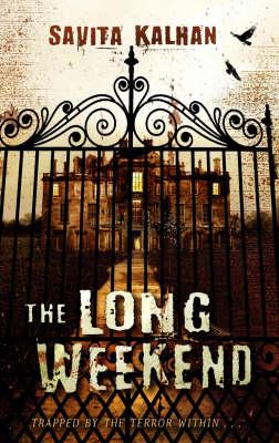 The Long Weekend (Paperback)