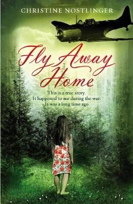 Fly Away Home (Paperback)