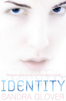 Identity (Paperback)
