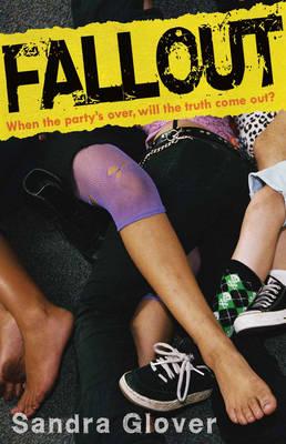 Fallout (Paperback)