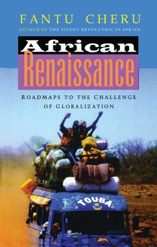 African Renaissance: Roadmaps to the Challenge of Globalization (Paperback)