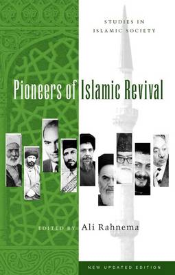 Pioneers of Islamic Revival (Hardback)
