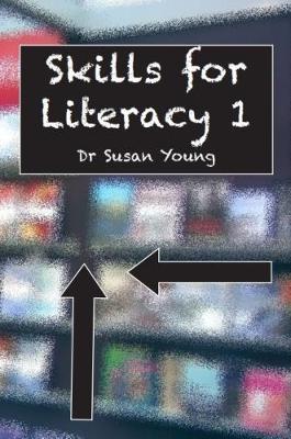 Skills Skills for Literacy 1 - Skills for Literacy 1