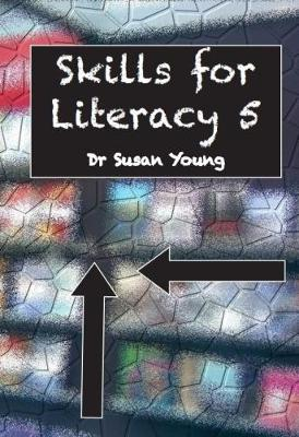 Skills Skills for Literacy 5 - Skills for Literacy 5 (Paperback)