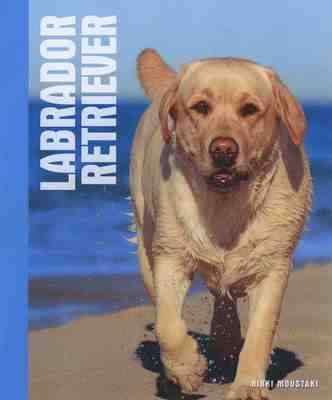 Labrador Retrievers (Hardback)