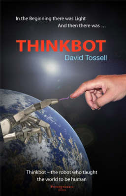 Thinkbot (Paperback)