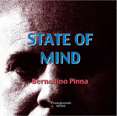 State of Mind (Paperback)