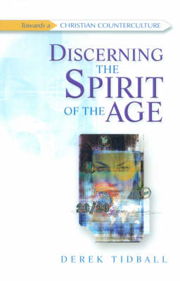 Discerning the Spirit of the Age (Paperback)