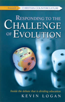 Responding to the Challenge of Evolution (Paperback)