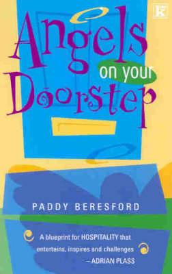 Angels on Your Doorstep (Paperback)