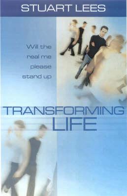 Transforming Life (Paperback)