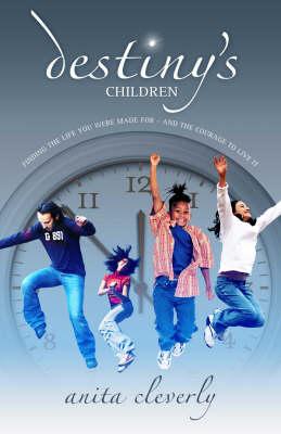 Destiny's Children (Paperback)