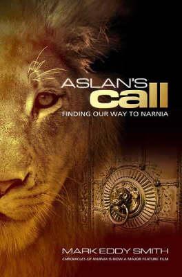 Aslan's Call (Paperback)