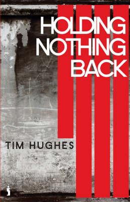 Holding Nothing Back (Paperback)
