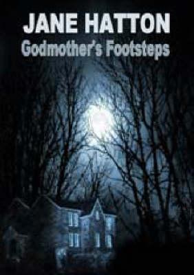 Godmother's Footsteps (Paperback)